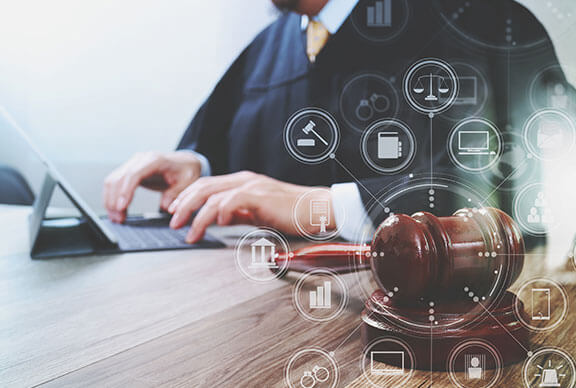 Information Sharing Made Easy for Law Enforcement Agencies