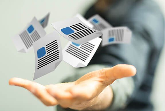 Supporting and Automating HR Applications