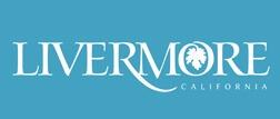 logo-Livermore2